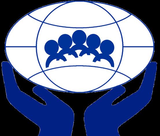 Puskospin Bumi Borneo